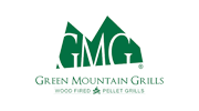Green Mountain Grills Logo